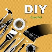 Tải Game DIY  Español