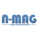 Nmag - Social Network Magazine icon