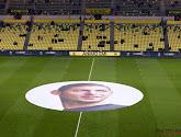 Cardiff City moet Nantes zes miljoen euro betalen voor Emiliano Sala