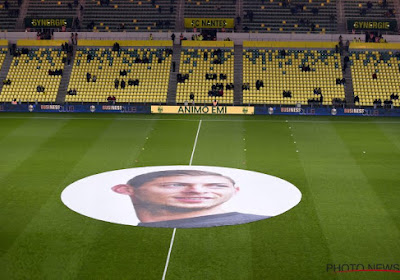 FIFA velt oordeel over transfersom gecrashte Sala