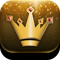 Royal Online V2 icon