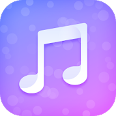 Music Player - Mp3 Audio Player, Music Equalizer icon