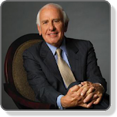 Jim Rohn: tips and quotes