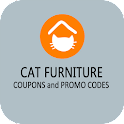 Cat Furniture Coupons - ImIn! icon