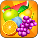 Fruit Crush Splash Mania