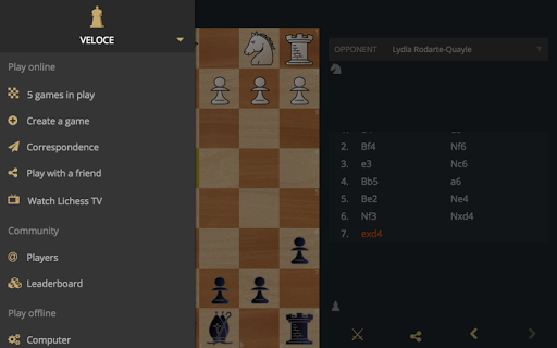 lichess u2022 Free Online Chess filehippodl screenshot 14