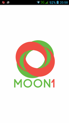 Moon One