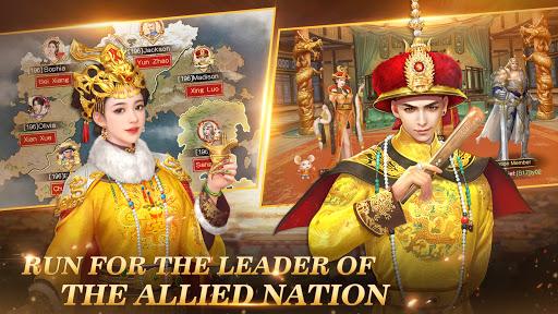 Call Me Emperor modavailable screenshots 5