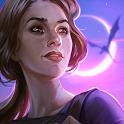 The Secret Order 8 icon