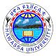 Download Hawassa University For PC Windows and Mac