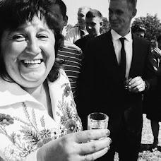 Wedding photographer Aleksey Lysenko (Sfairat). Photo of 16.11.2015