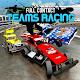 Full Contact Teams Racing APK