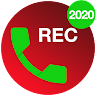 call.recorder.automatic.acr