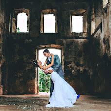 Wedding photographer Tarcisio Soares (tarcisiosoares). Photo of 15.11.2018