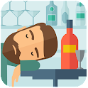 Hangover Remedies icon