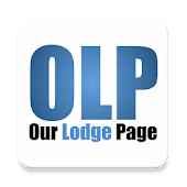 Our Lodge Page - OLP