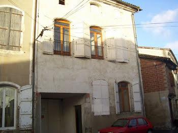 maison à Layrac (47)