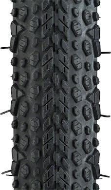 Clement X'Plor MSO Tire 650 x 42mm Folding 60 tpi alternate image 1