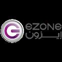 إيزون - Ezone icon