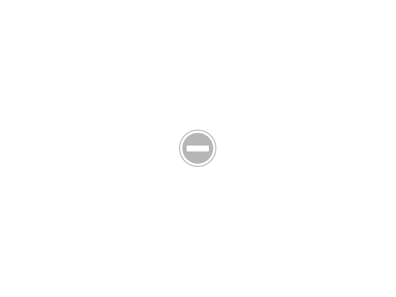 Photo: Crowd waiting for Samsung's press conference to start.