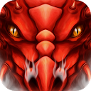 Ultimate Dragon Simulator