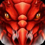 Ultimate Dragon Simulator Icon