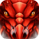 Ultimate Dragon Simulator - Androidアプリ