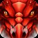 Ultimate Dragon Simulator image