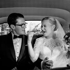 Wedding photographer Stefan Droasca (stefandroasca). Photo of 20.09.2017