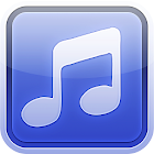 Mp3 Music Download by Conversion Apps icon