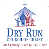 Dry Run Church of Christ