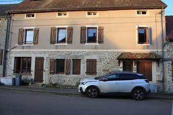 maison à Sussey (21)