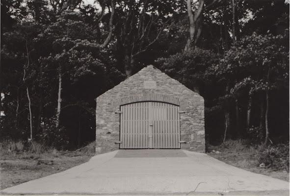 La porta segreta di Groningen17