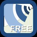 TV Antenna Helper FREE icon