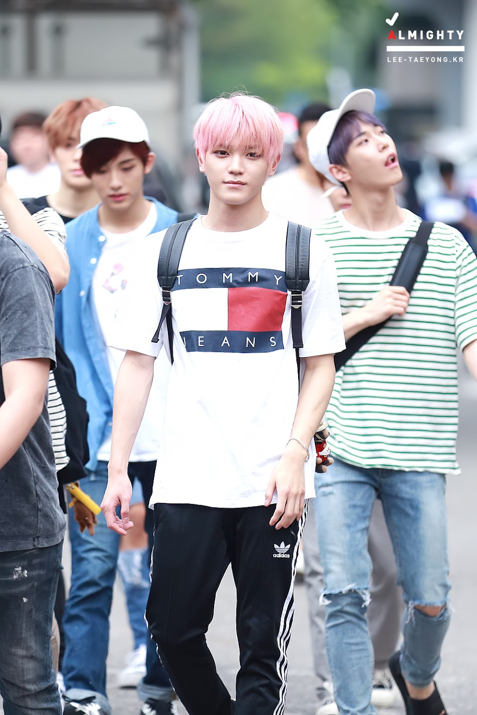 taeyong fashion 36