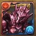 蒼炎の鎧騎士・ニム