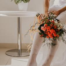 Wedding photographer Zorana Djordjevic (Zorana). Photo of 22.01.2018