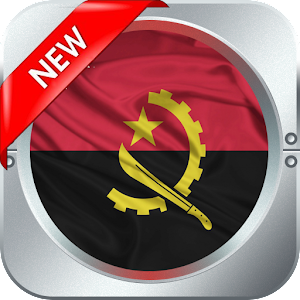 Fm Radio Angola: Radio Angola Online