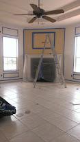 Hardwood Flooring McKinney TX | Handyman McKinney 469-714-3171