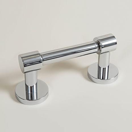 WC-rullehållare - Gosfield