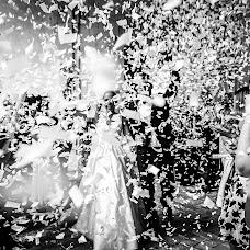 Wedding photographer Ausra Numaviciene (anphotography). Photo of 08.09.2017