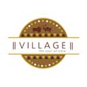 Village, Ghatkopar West, Mumbai logo