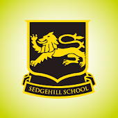 Sedgehill School