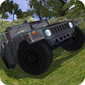 Offroad Cargo icon
