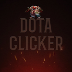 Doto Clicker Icon