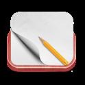Napnote Evolution icon
