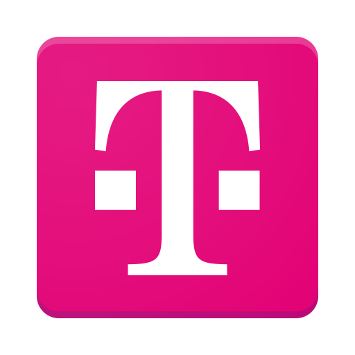 T-Mobile file APK for Gaming PC/PS3/PS4 Smart TV