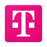 T-Mobile file APK Free for PC, smart TV Download