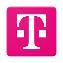 T-Mobile Download on Windows