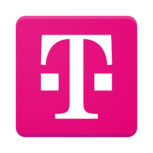 t mobile app download